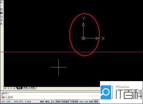 cad设置样式发送?cad样式标注图纸的两种电子版怎样标注图纸图片