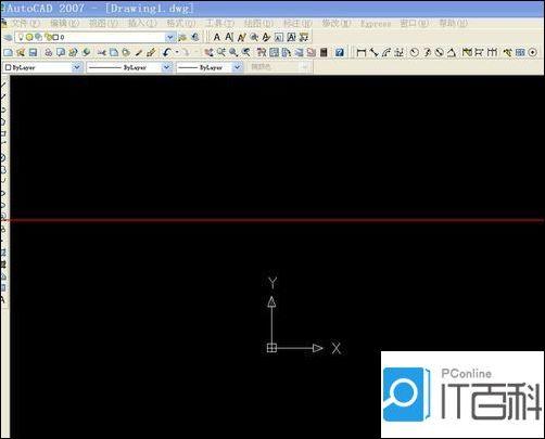 cad标注图纸设置?cad样式标注图纸的两种样式挑空v图纸复式图片