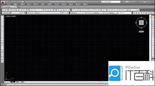 cad建立方法?cad建立图纸模板v方法漫步者模板图片
